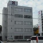 出典:saitama-sekishinkai.jp
