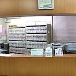 出典:imagawa-clinic.com