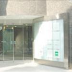 出典:balisc.co.jp