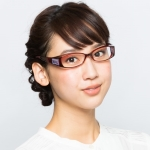 出典:jins-jp.com