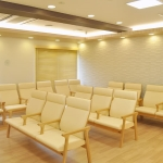 出典:tamagawa-clinic.com