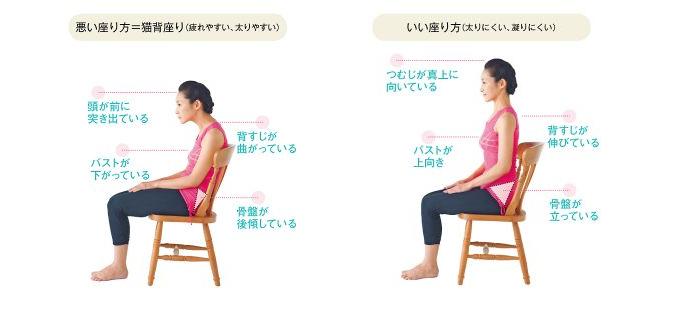 出典:nikkei.com