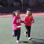 childrens-730672_1920