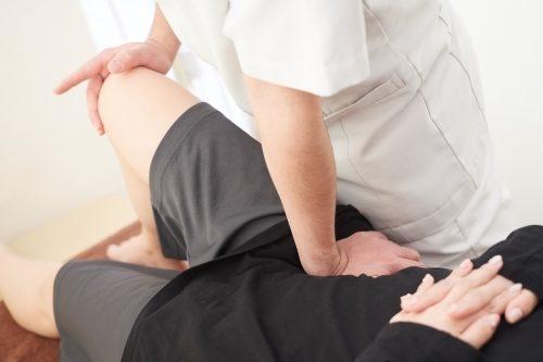 関節に関する悩み